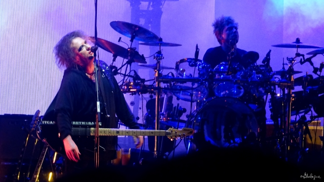 the-cure-bercy-2016-5