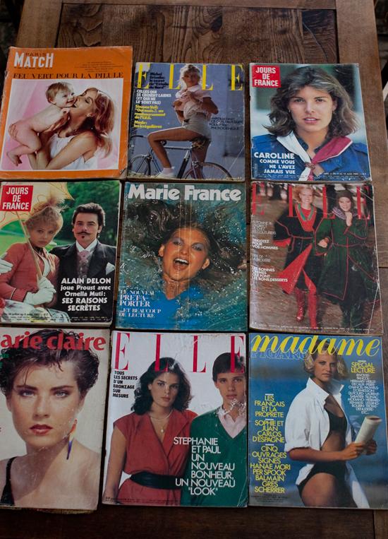 magazines-vintage-7