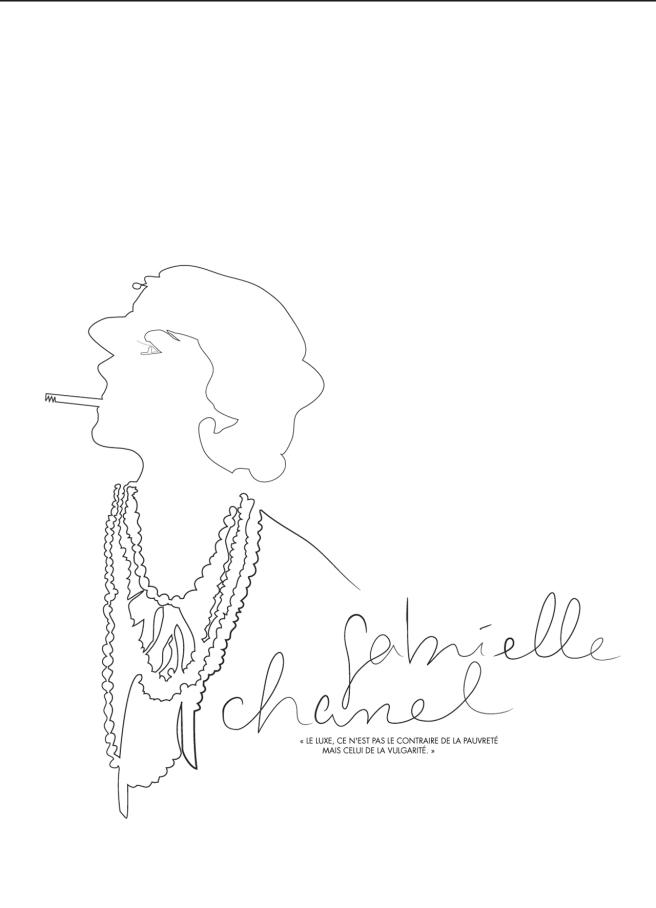 gabrielle-chanel-740-v4b