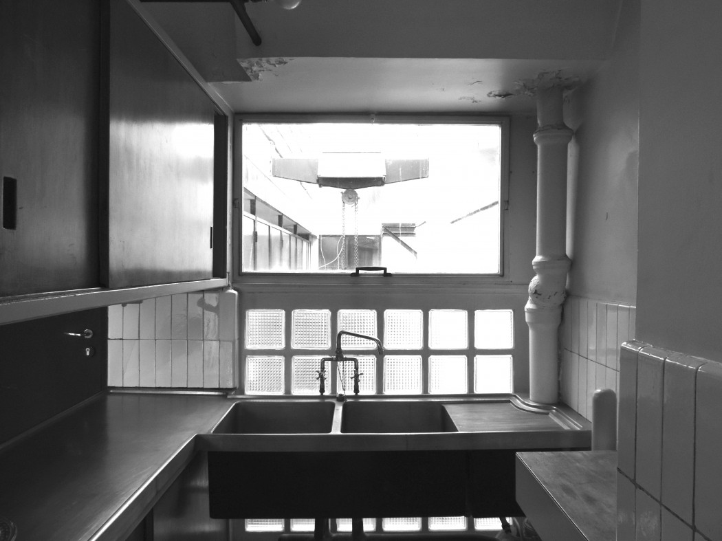 le-corbusier-cuisine