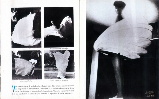 Robe blanche-3