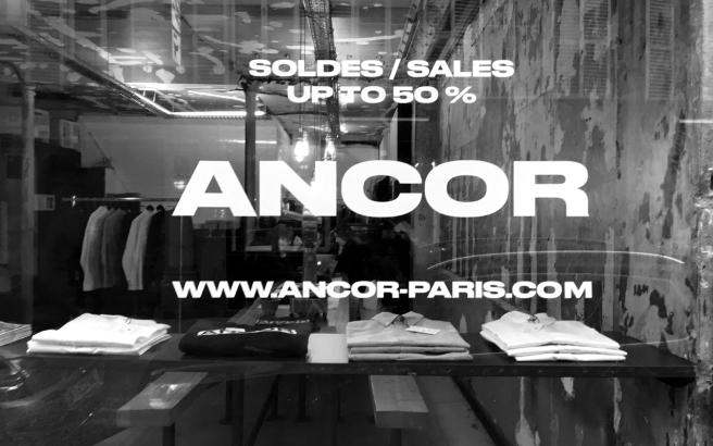 ancor-1