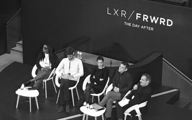 lxrfrwrd-disruptors