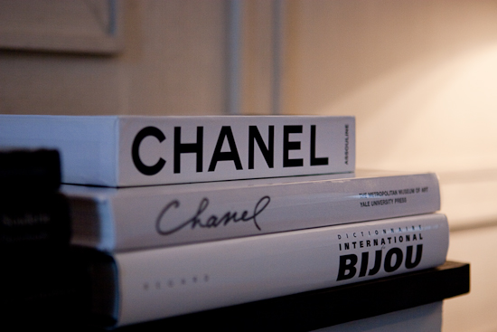 chanel-joaillerie-2010-7