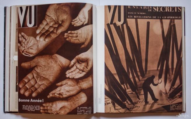 vu-magazine-13