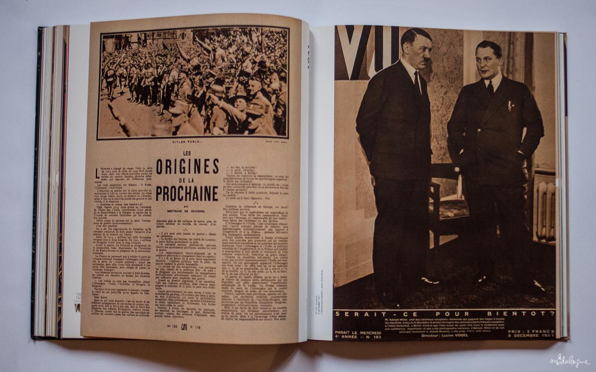 vu-magazine-21