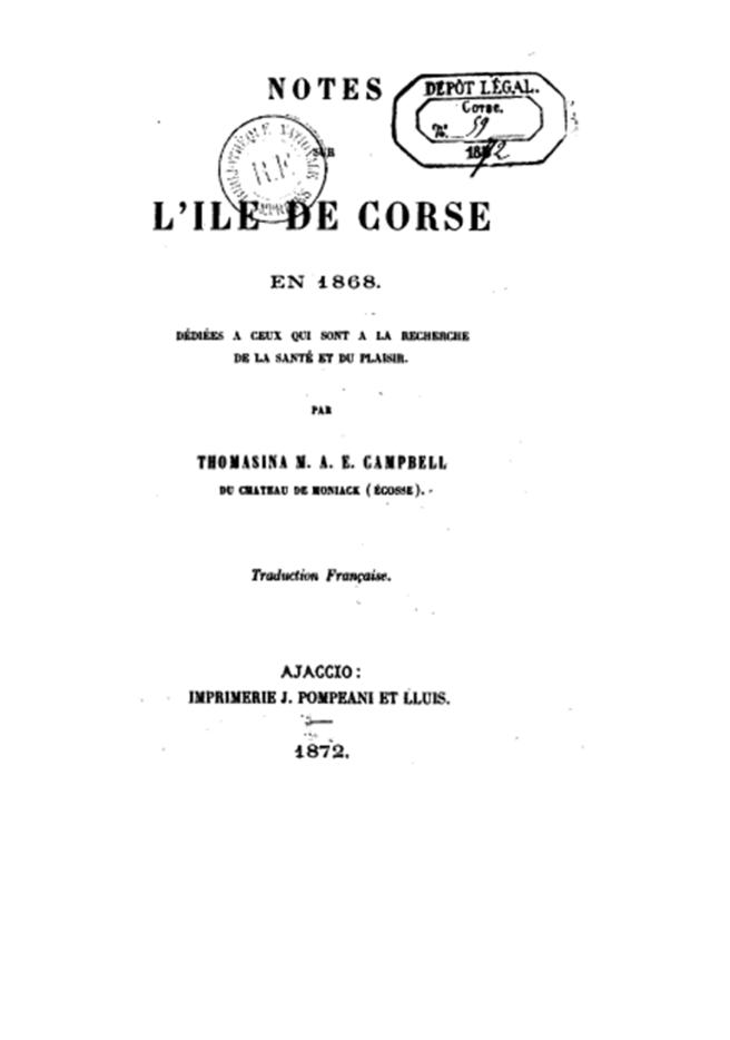 notes-ile-corse