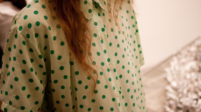 dots-everywhere-8
