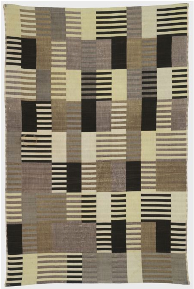 anni-albers-wall-hanging
