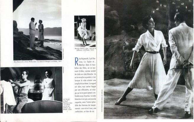 Robe blanche-2