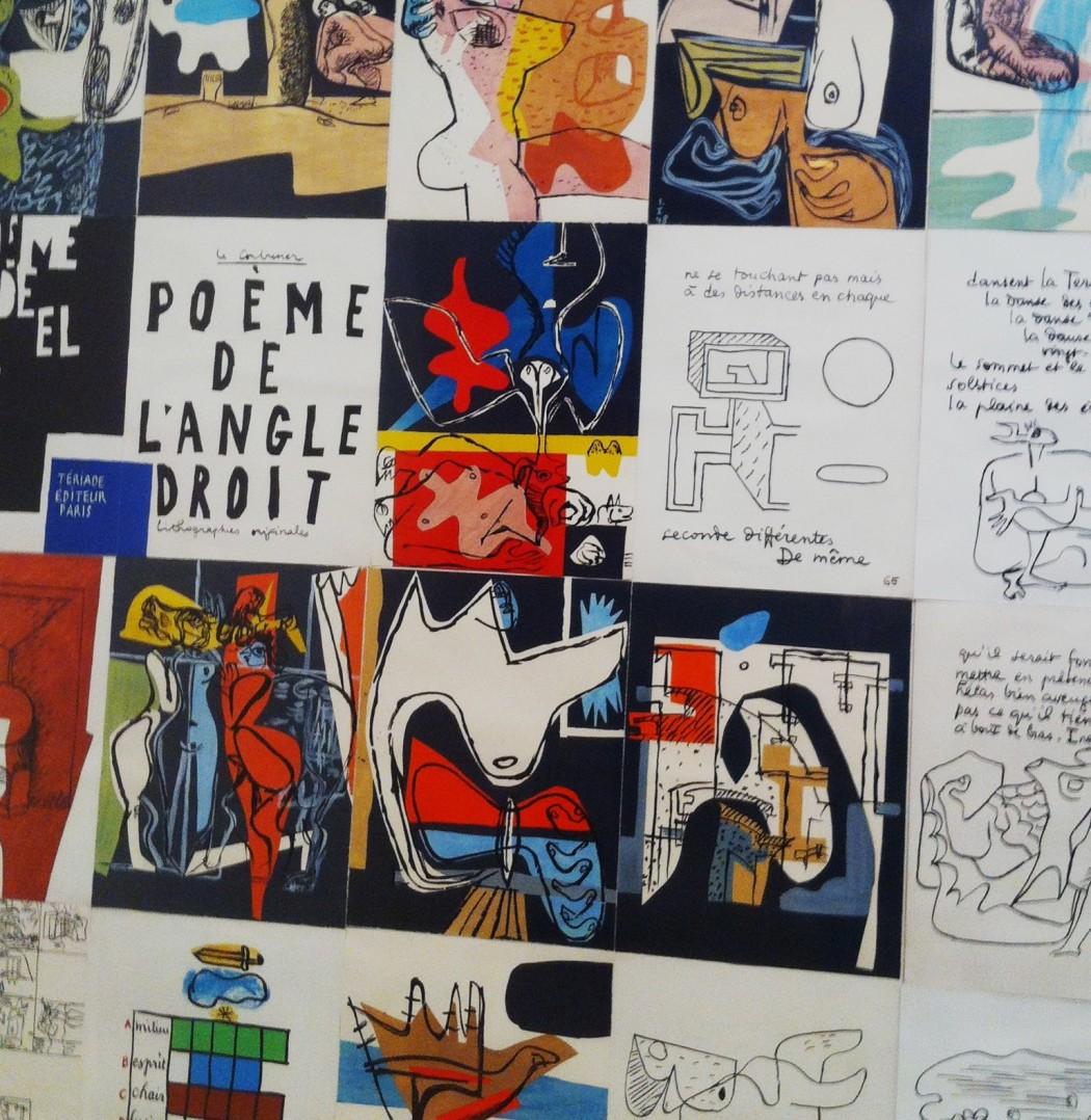 le-corbusier-illustration