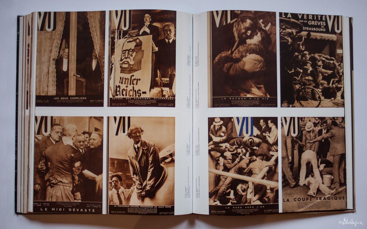 vu-magazine-35
