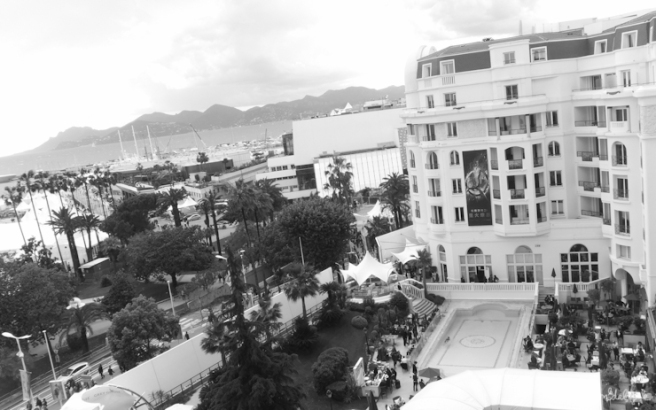 cannes-remy-martin-1