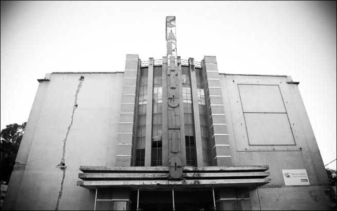 teatro-lisboa-18