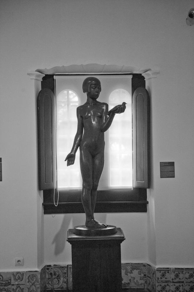 cascais-museo-condes-castro-guimaraes-4
