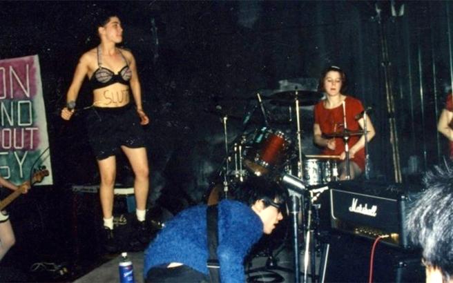 the-punk-singer-1