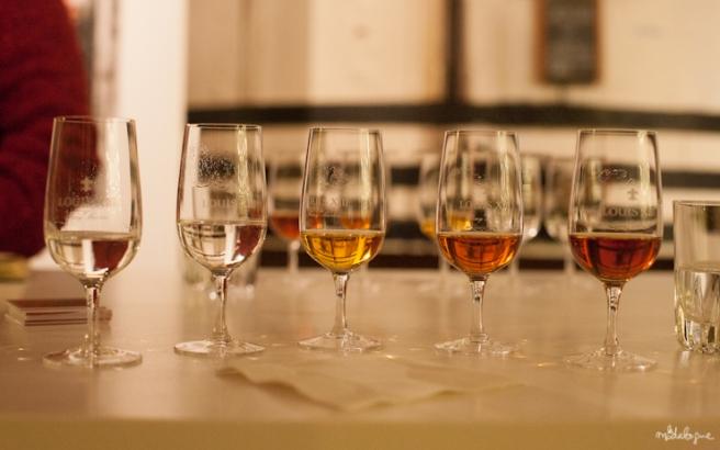 remy-martin-cognac-23