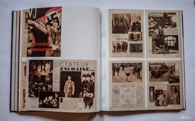 vu-magazine-23