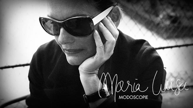Maria-Luisa-3-sign