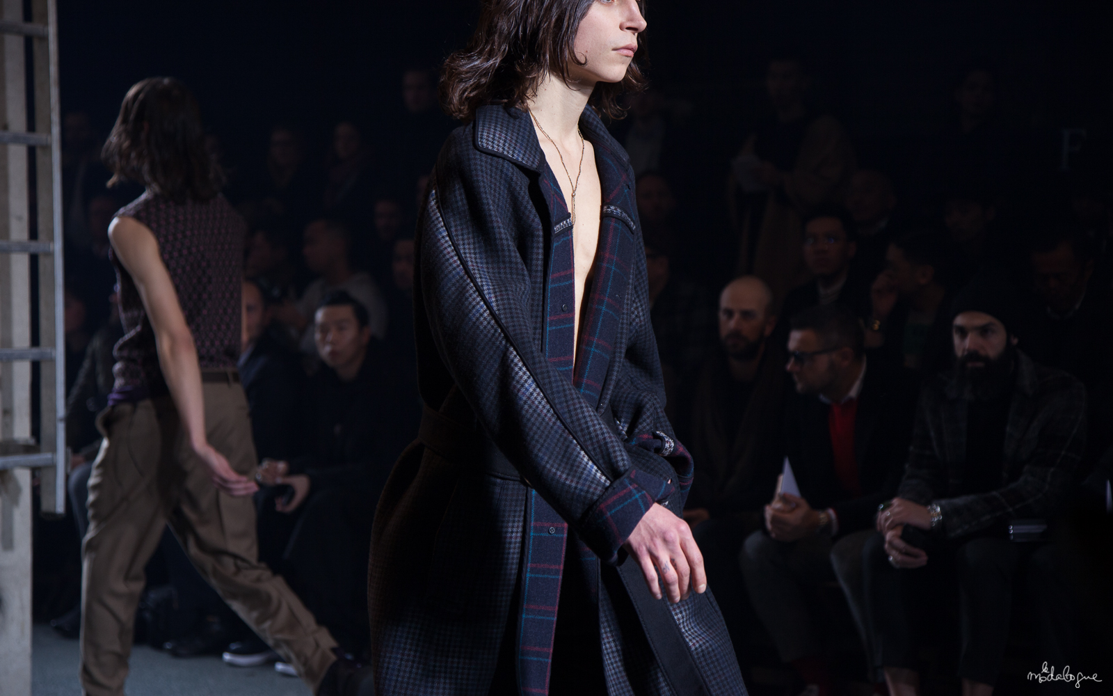 lanvin-homme-aw2016-20