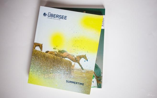 ubersee-1