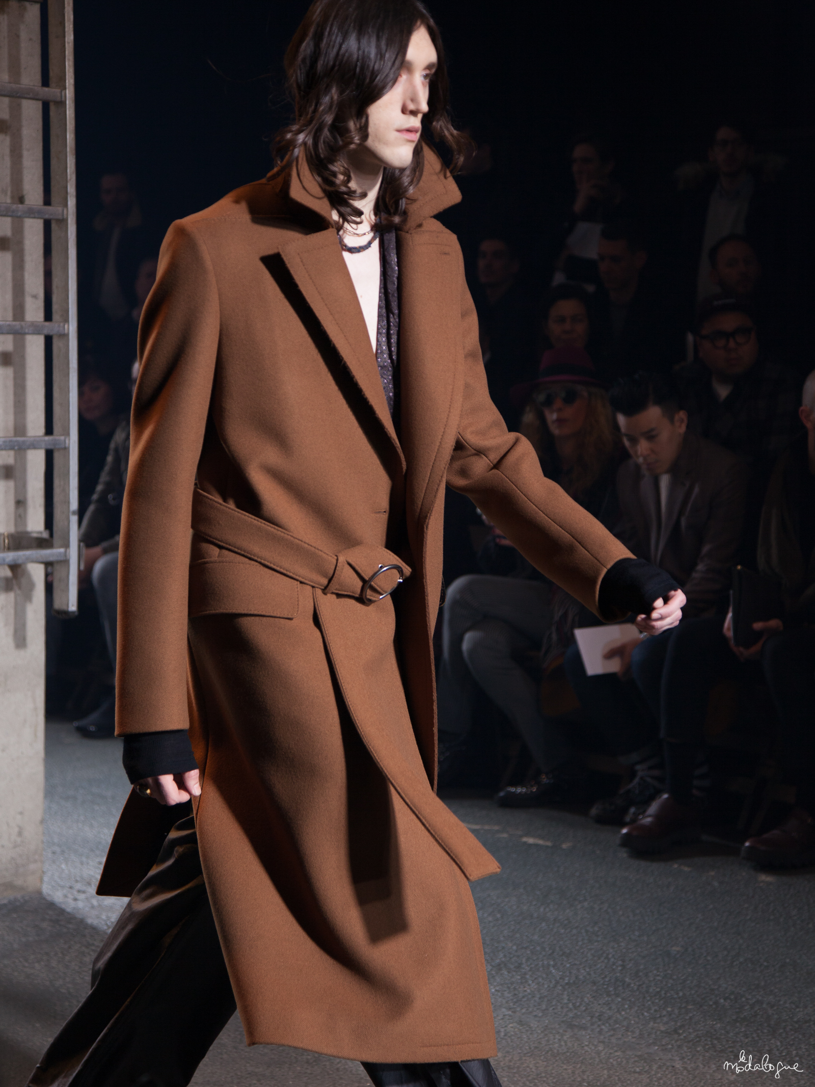 lanvin-homme-aw2016-17