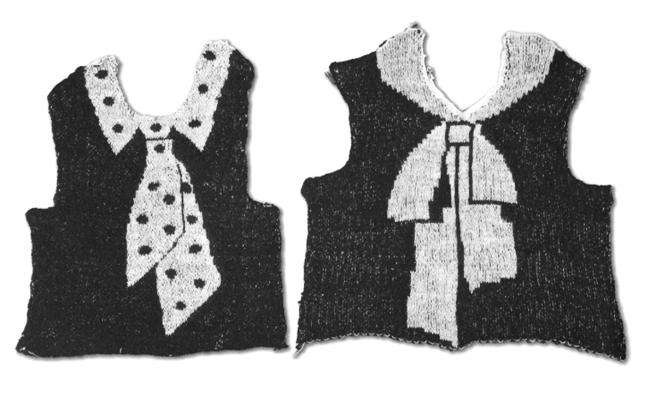knit-azarian-schiaparelli-1