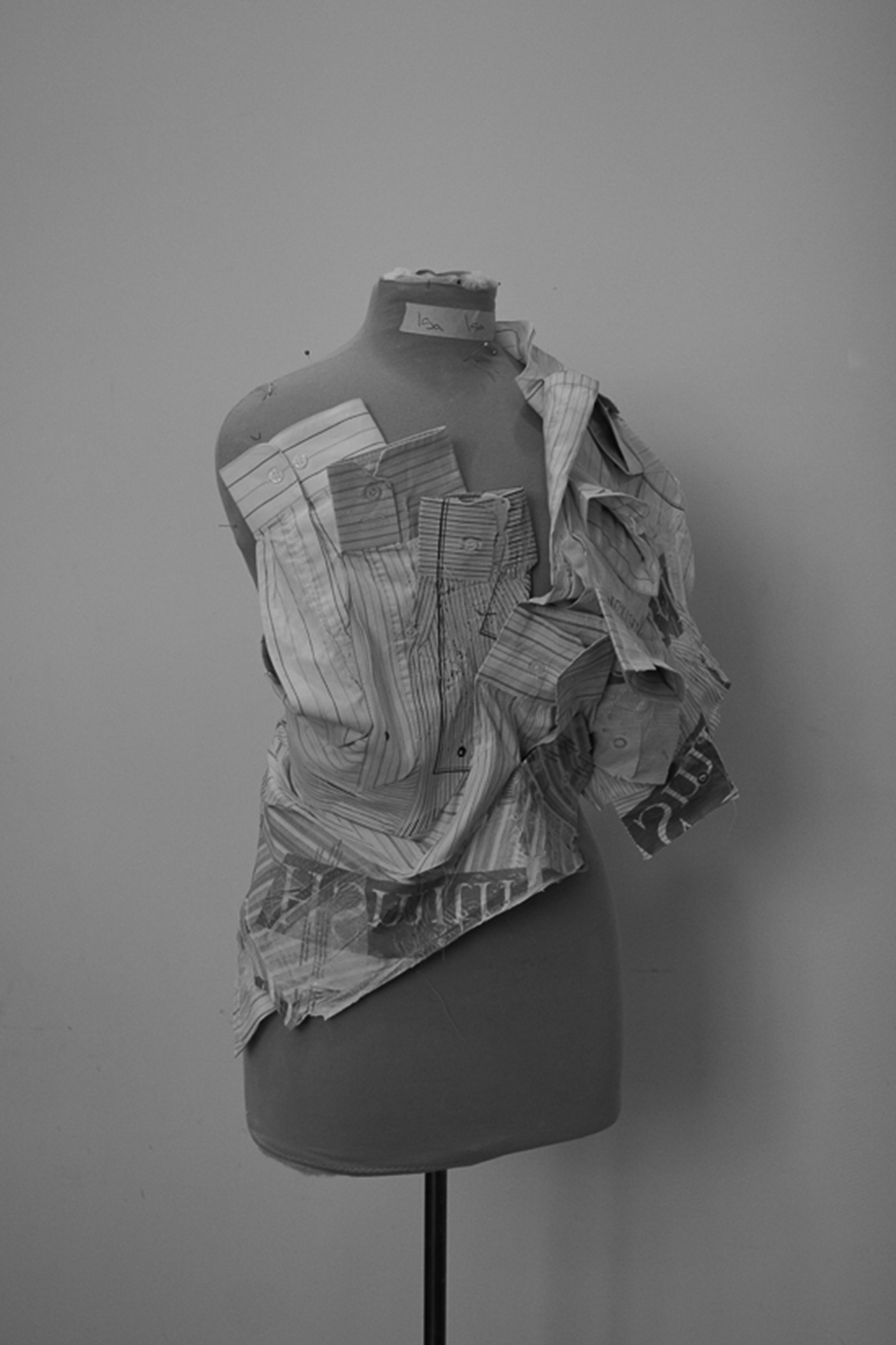 arts-of-fashion-made-in-clothes-10