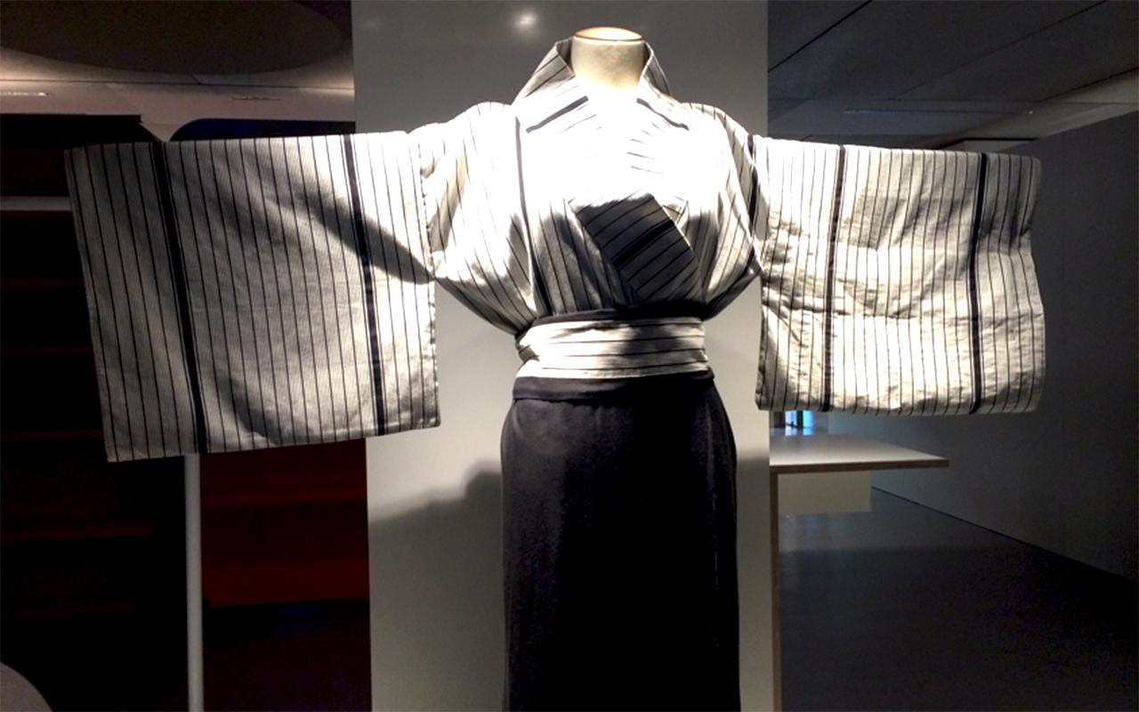 wearable-kimono-musical
