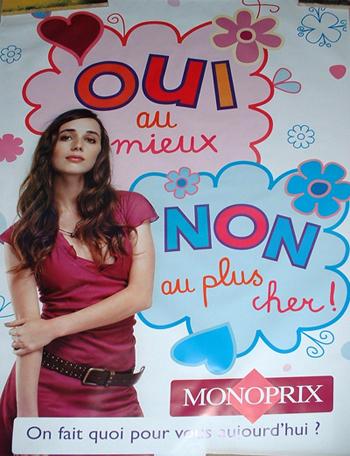 monoprix_01.jpg