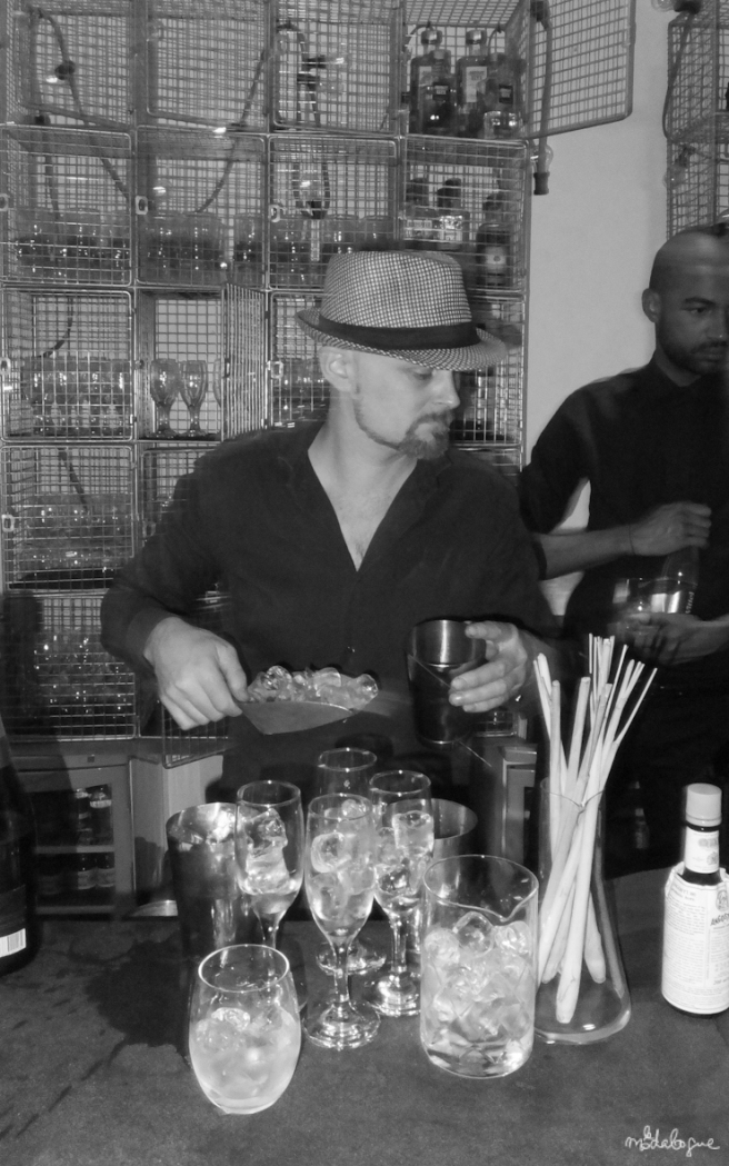 cannes-remy-martin-6
