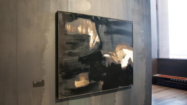 pierre-soulages-paint-1