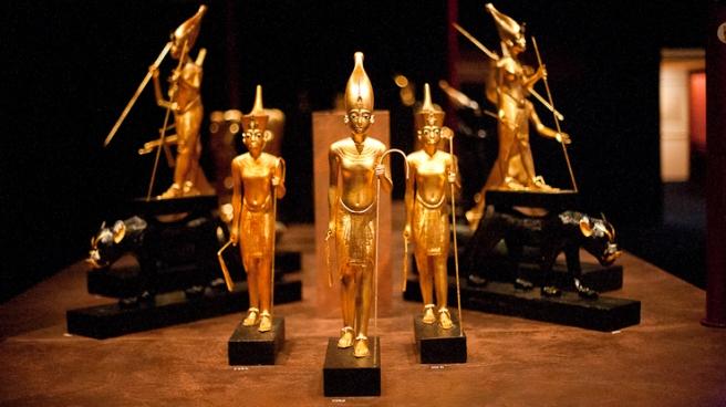 tutankhamun-parnasse-10