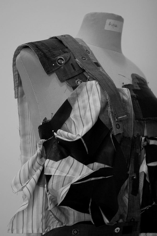 arts-of-fashion-made-in-clothes-7