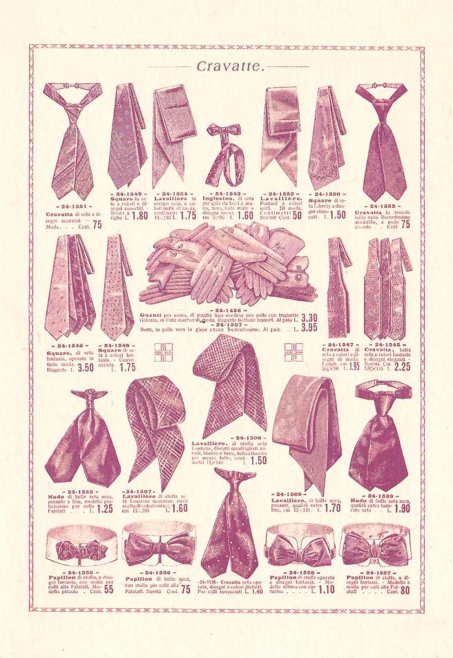 cravates-big