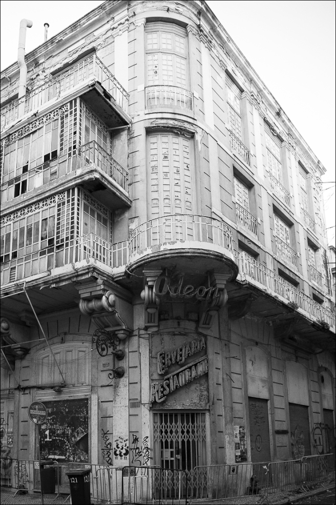 teatro-lisboa-20