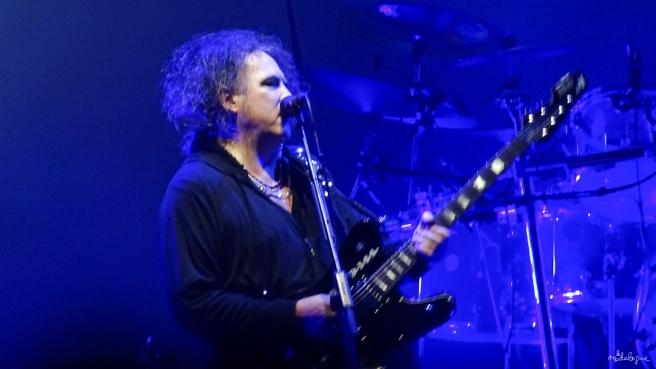 the-cure-bercy-2016-7