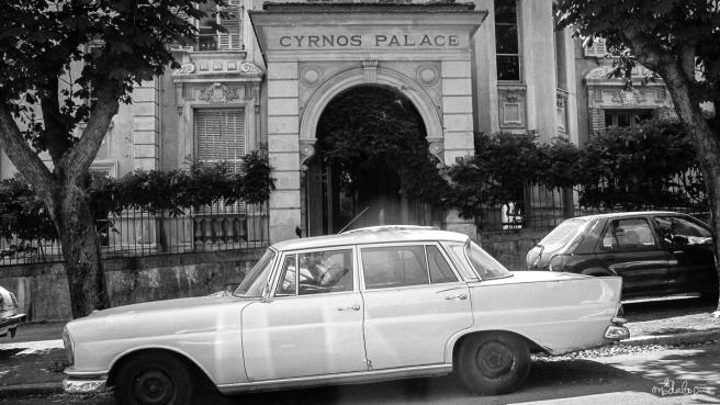 cyrnos-palace-1
