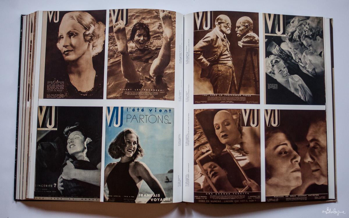 vu-magazine-33