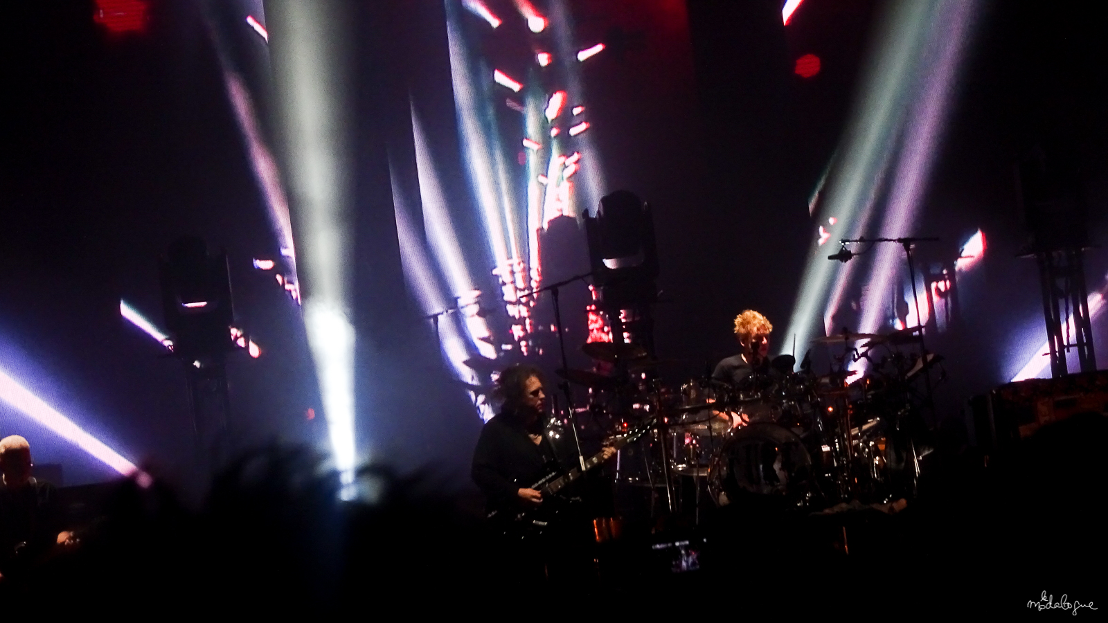 the-cure-bercy-2016-13