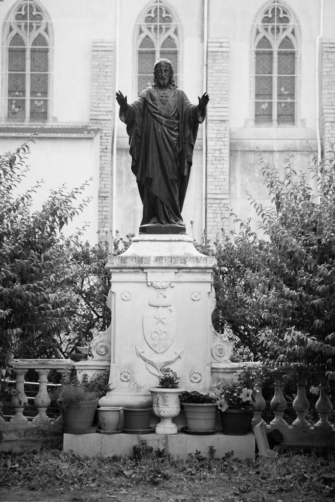 institution-sainte-marie-5