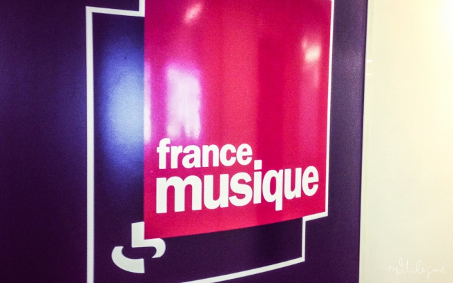 france-inter-info-23