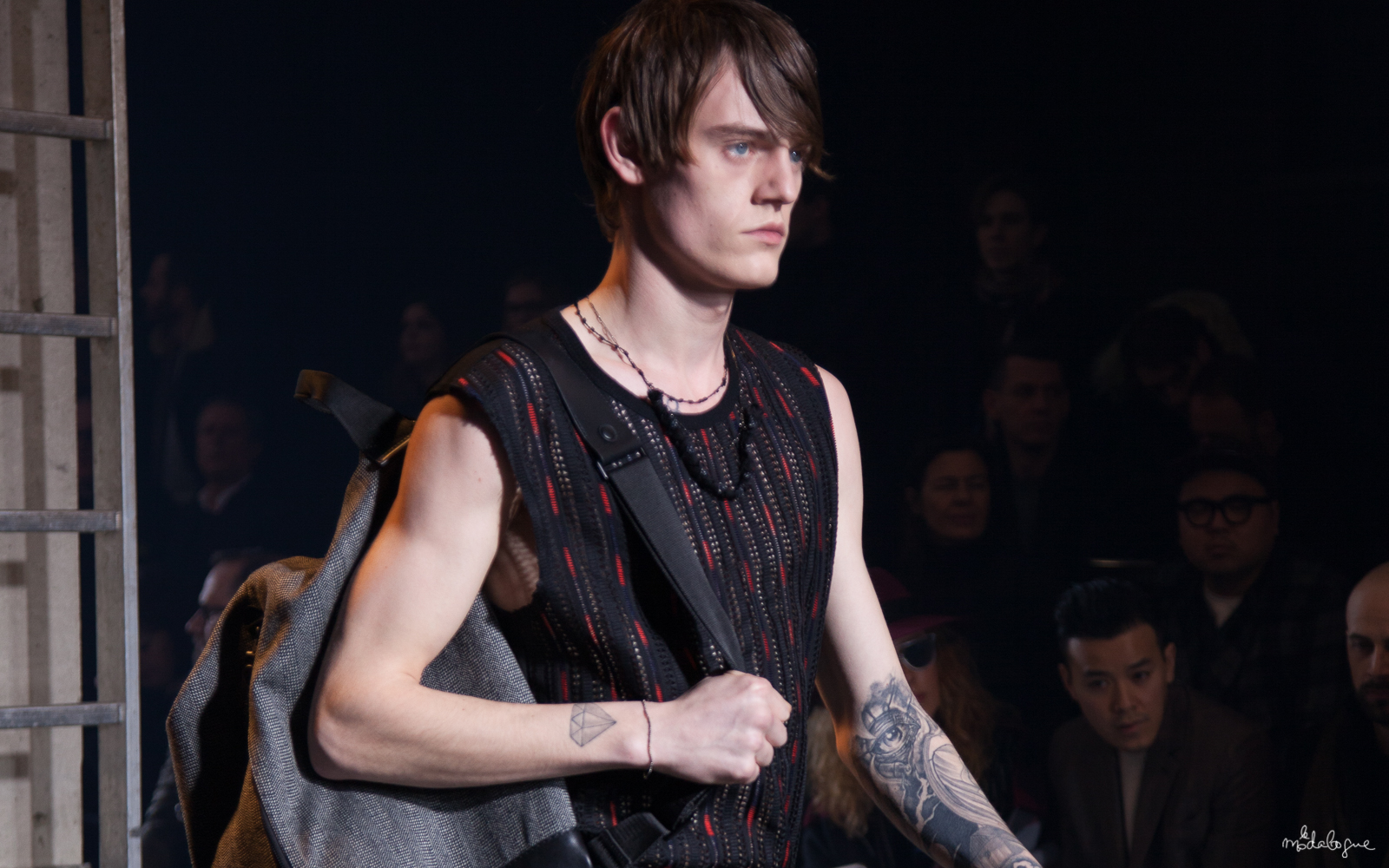 lanvin-homme-aw2016-5