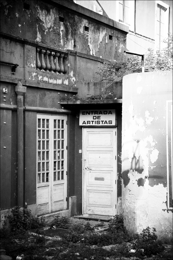 teatro-lisboa-15