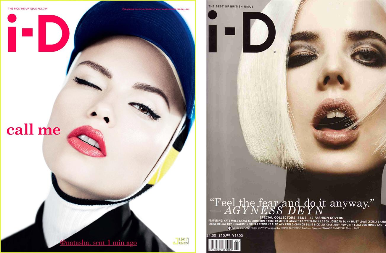 iD-magazine