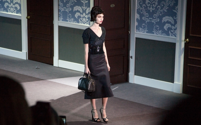 louis-vuitton-fw-2013-5