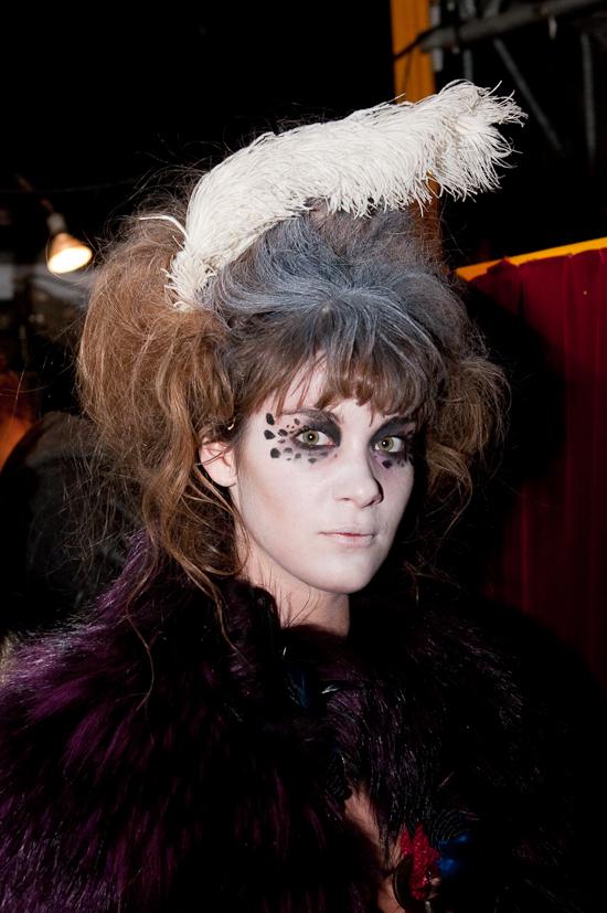 quentin-veron-women-paris-fashion-week-2010-2011-10