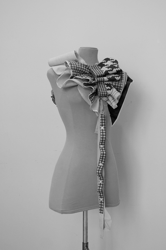 arts-of-fashion-made-in-clothes-13