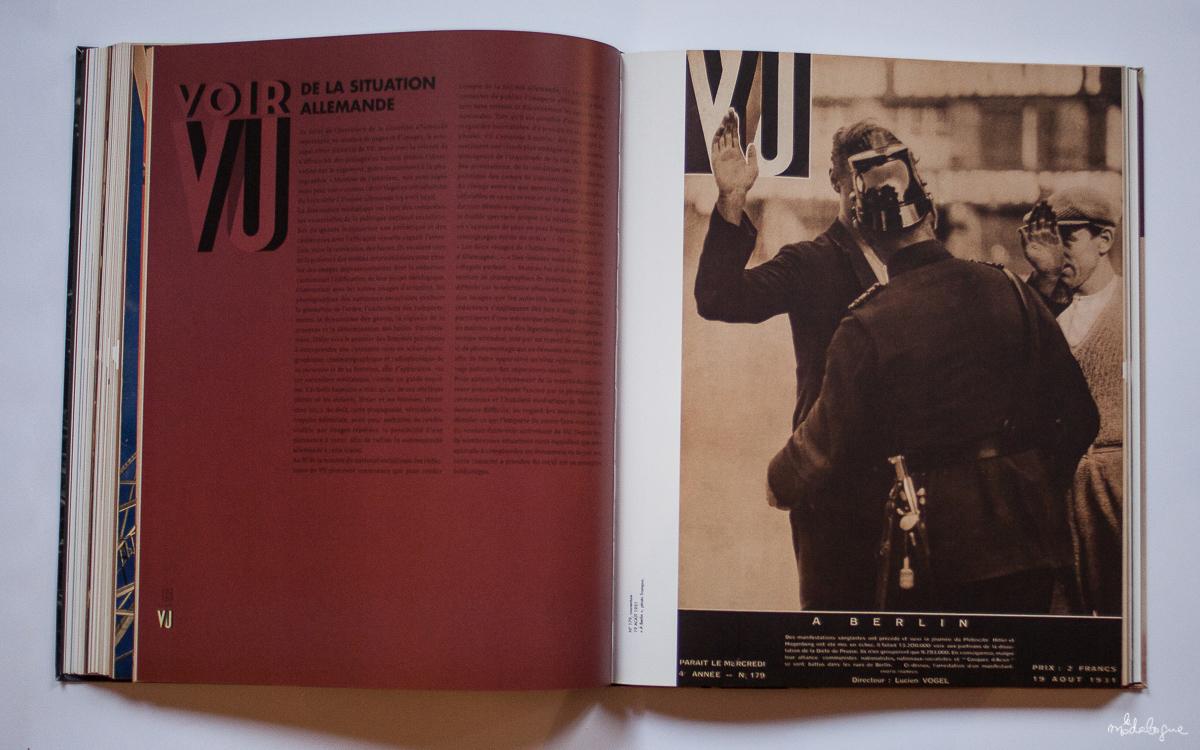 vu-magazine-18