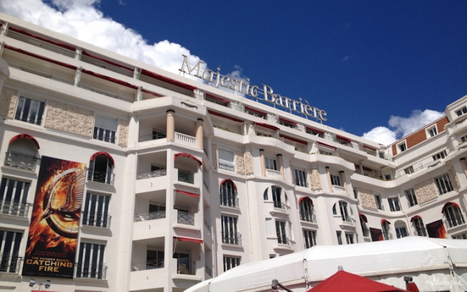 cannes-remy-martin-15